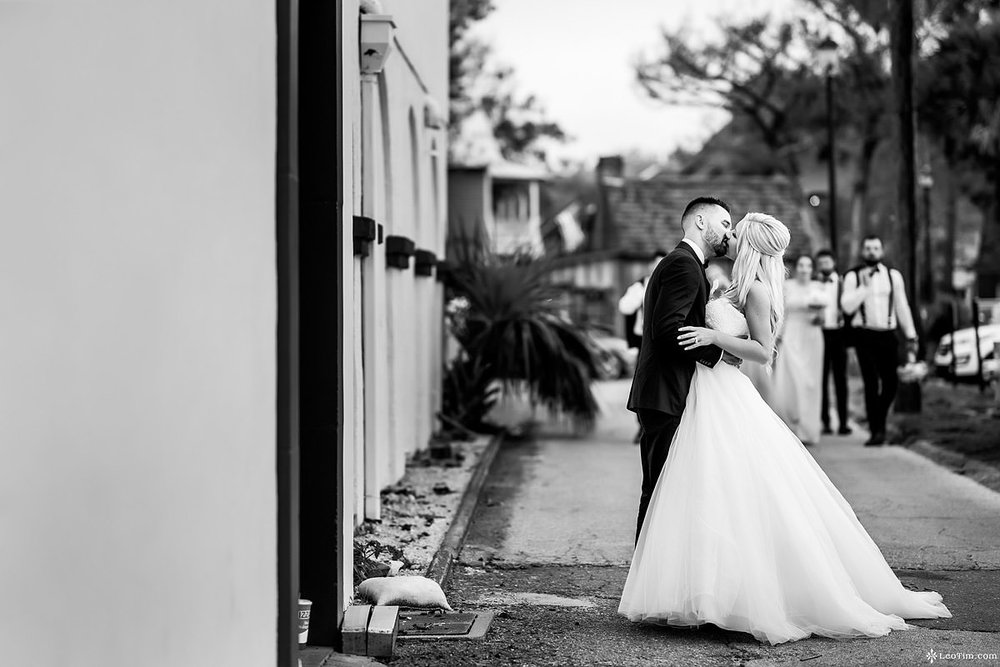 jacksonville-fl-wedding-photographer-102.jpg