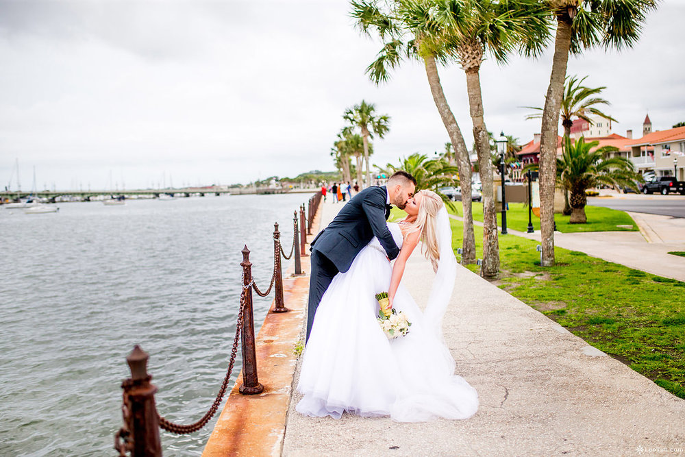 jacksonville-fl-wedding-photographer-110.jpg