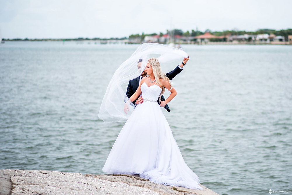 jacksonville-fl-wedding-photographer-123.jpg