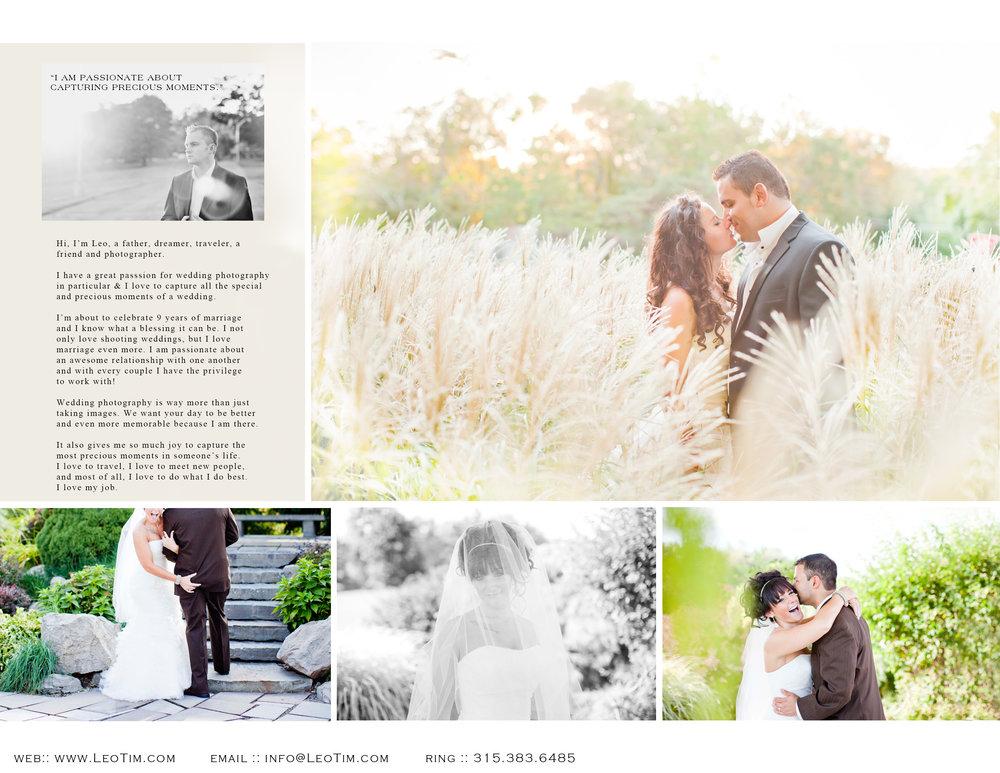 Page3b.jpg