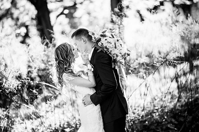 These two!!! Andrey + Julia @julia.moyko #eriepaweddings #weddingphotos #weddingphotographer #blackandwhitephoto  #paweddingphotographer #destinationwedding #destinationweddingphotographer #kissofthenight #weddingkiss #gourgeous #justmarried #leotimoshukphotography #leotim #leotimoshuk #nyweddingphotographer #kissoftheday #syracuseweddingphotographer #gorgeouscouple #destinationphotographer #brideandgroom #wedding #realwedding #weddings