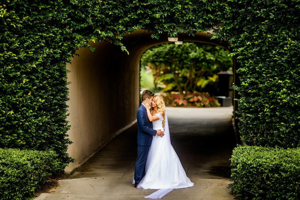 Andrey_Annetta_Wedding_0625.jpg