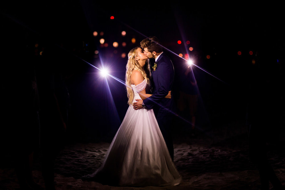 Andrey_Annetta_Wedding_2079.jpg