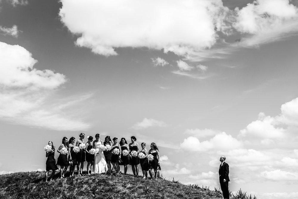timberbanks-wedding-syracuse-photographer-02.jpg