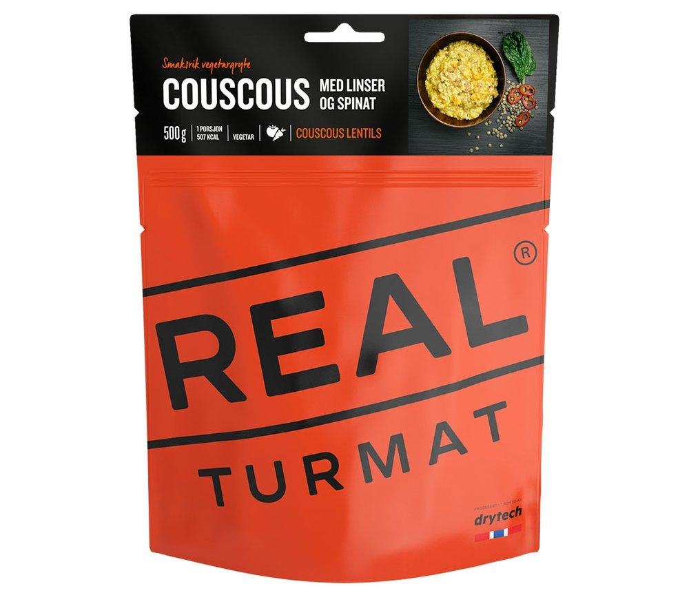 5225-7036480052256-rt-couscous-med-linser-og-spinat-couscous-lentils.jpg