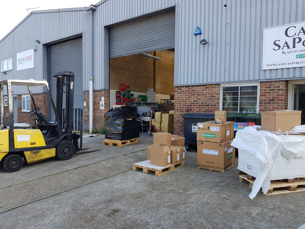 Warehouse move 3.jpg