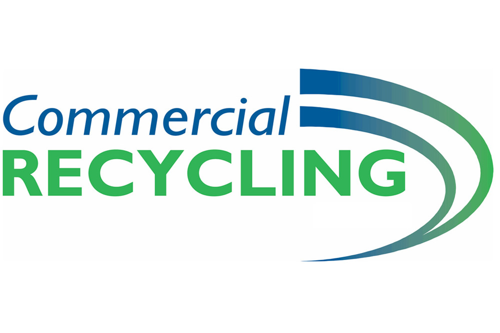 commercial-recycling.jpg