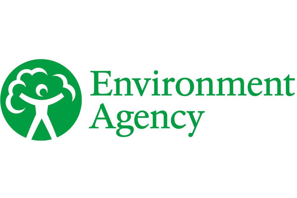environmental-agency.jpg