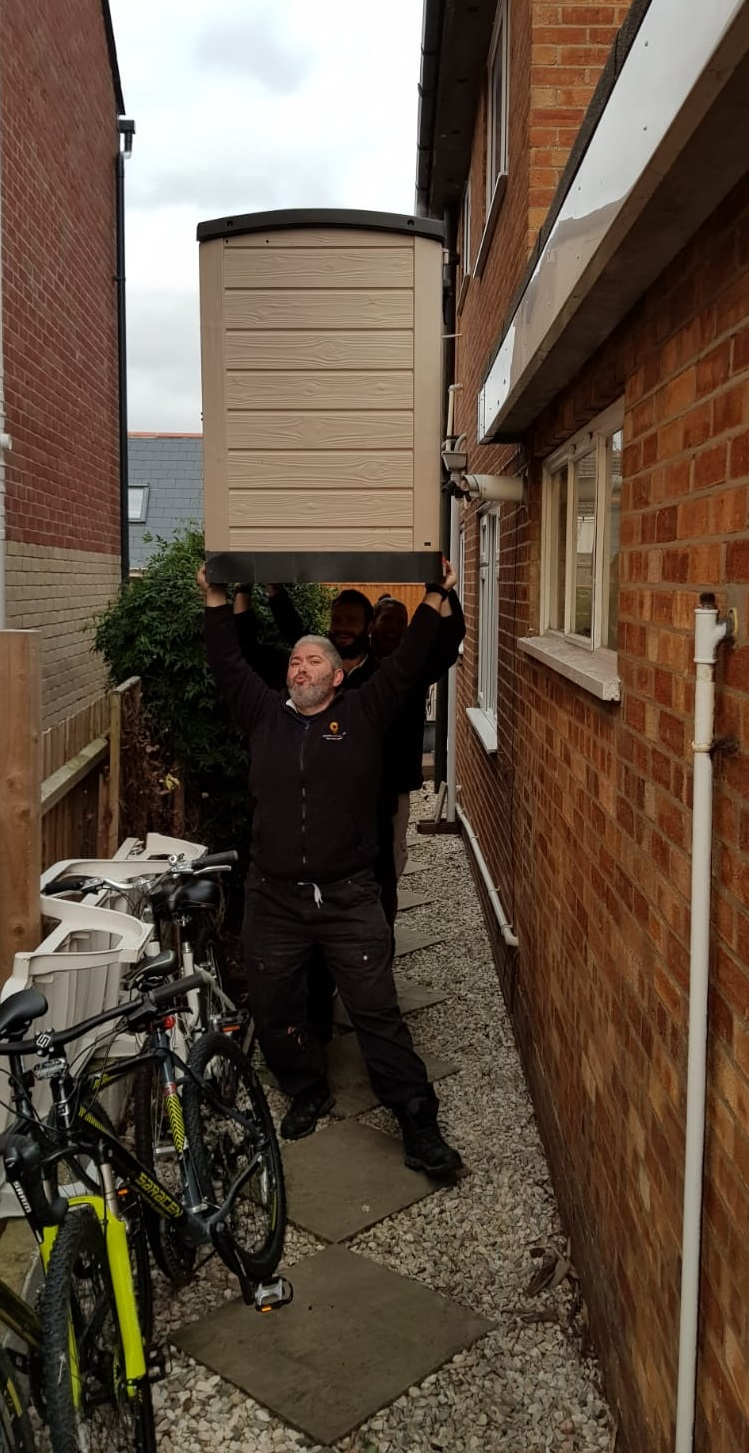 Best team removals unlimited house move bournemouth.jpg