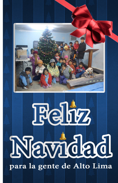 Christmas Bible Cover FRONT (1).jpeg
