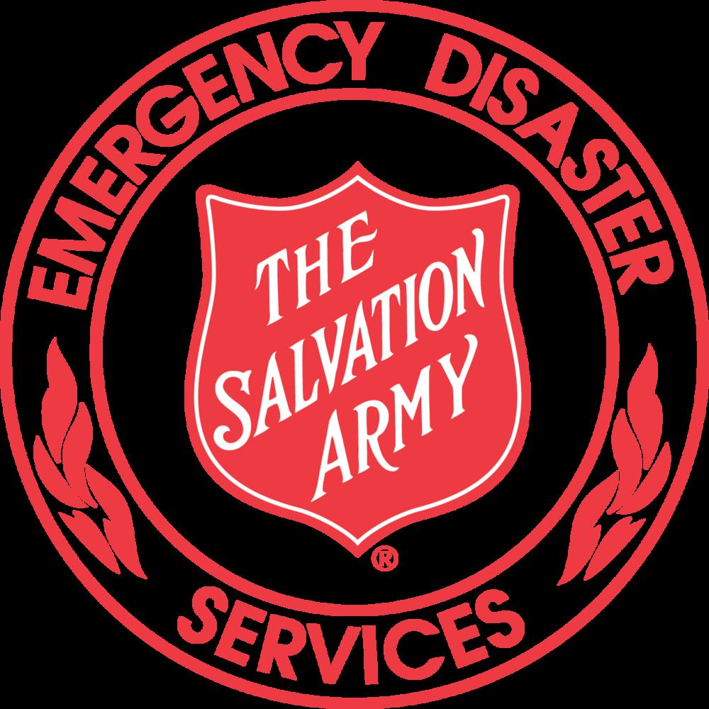 Disaster-Logo-JPEG.png