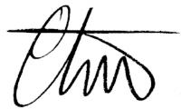 Chris Signature.jpg