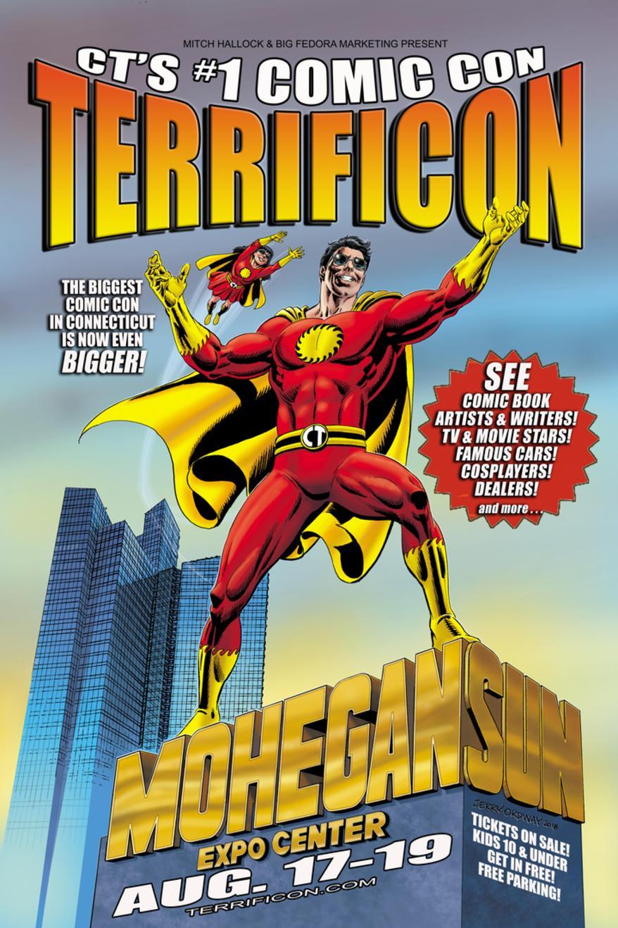 Terrificon poster2.jpg
