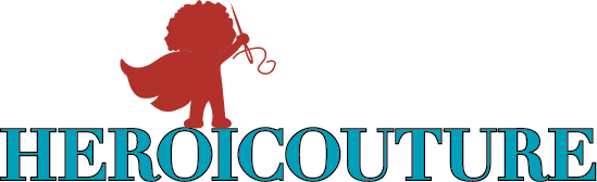HEROICOUTURE LOGO FINAL.png