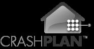 crashplan_logo.png
