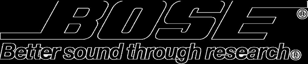 best bose logo.png