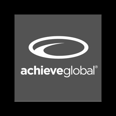 AchieveGlobal_Logo_Color_Tag.png