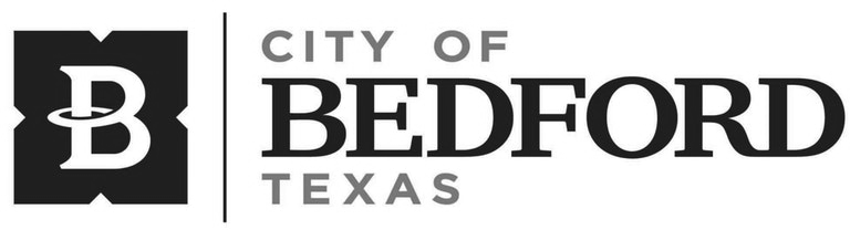 City of Bedford Texas.png