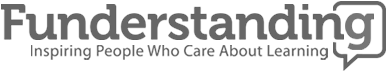 Funderstanding-logo.png