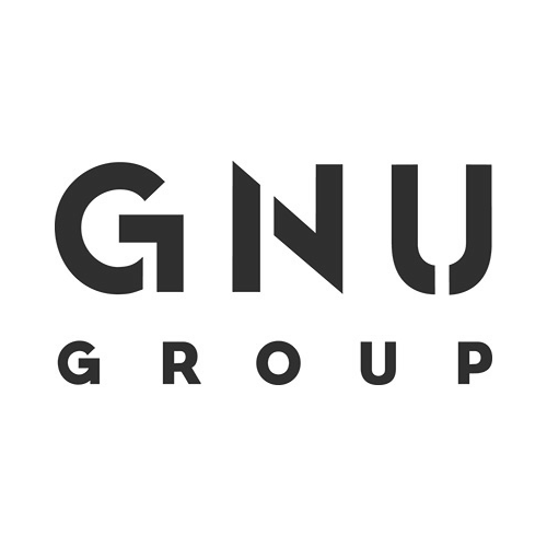 GNU-Group-Logo.png
