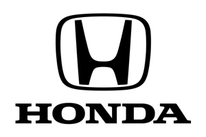 Honda Logo 3.jpg