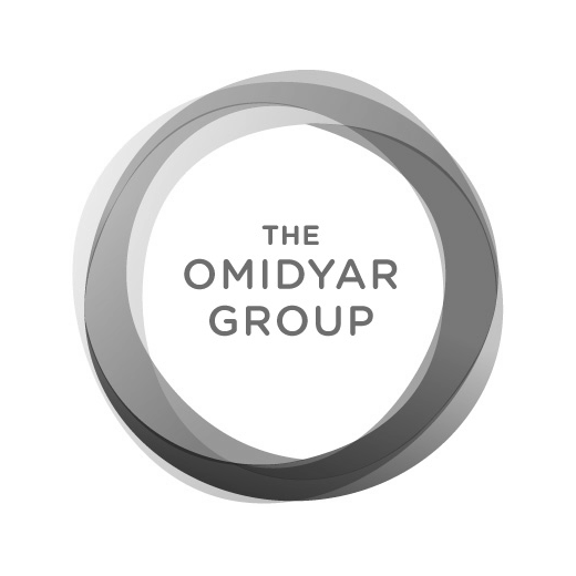 Omidyar Group.png