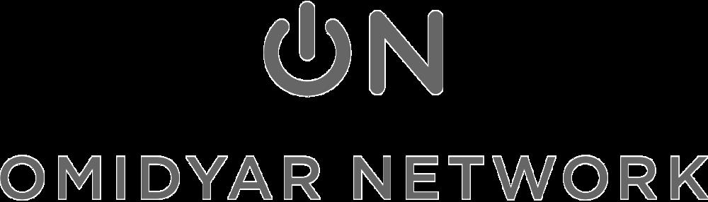 Omidyar Network.png