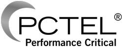 PCTEL-Logo.png
