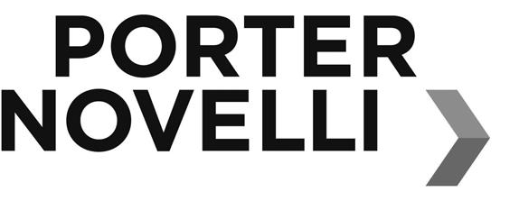 porter_novelli_logo_detail.png