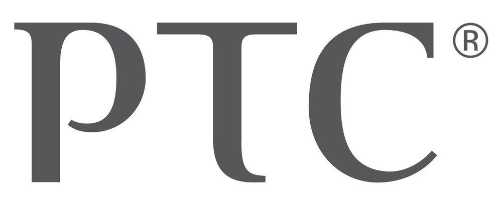 ptc-logo.jpg