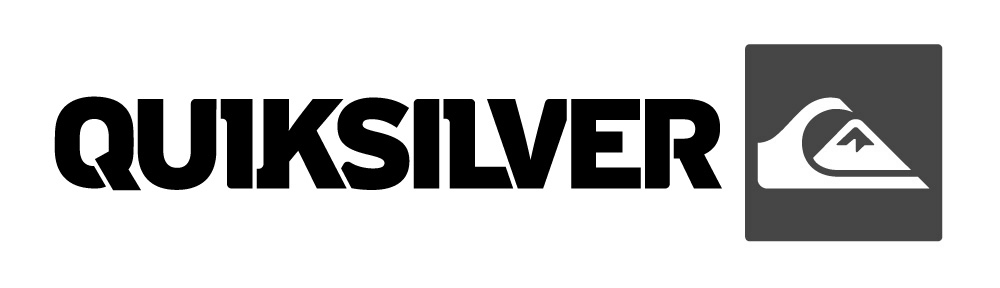 quiksilver-logo.png