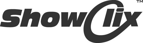 showclix_logo_blue.png