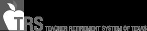 trs-header-logo.png