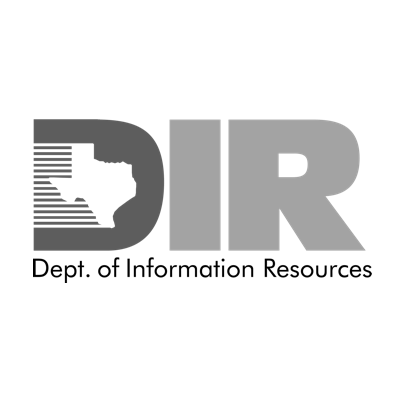 tx-dir-logo.png