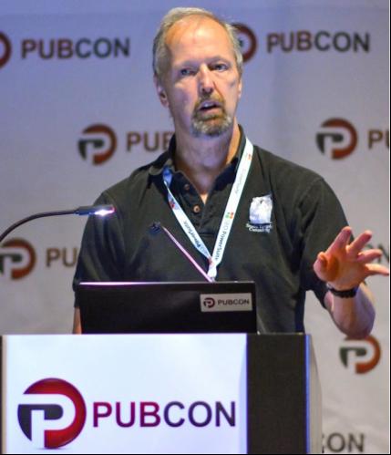 EE-pubcom.png