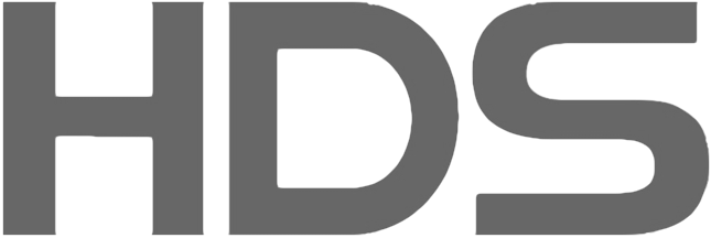 HDS Home Delivery Service Logo.png