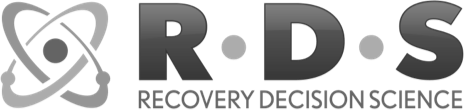 RDS logo.png
