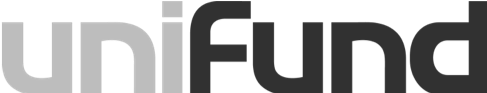 UniFund logo.png