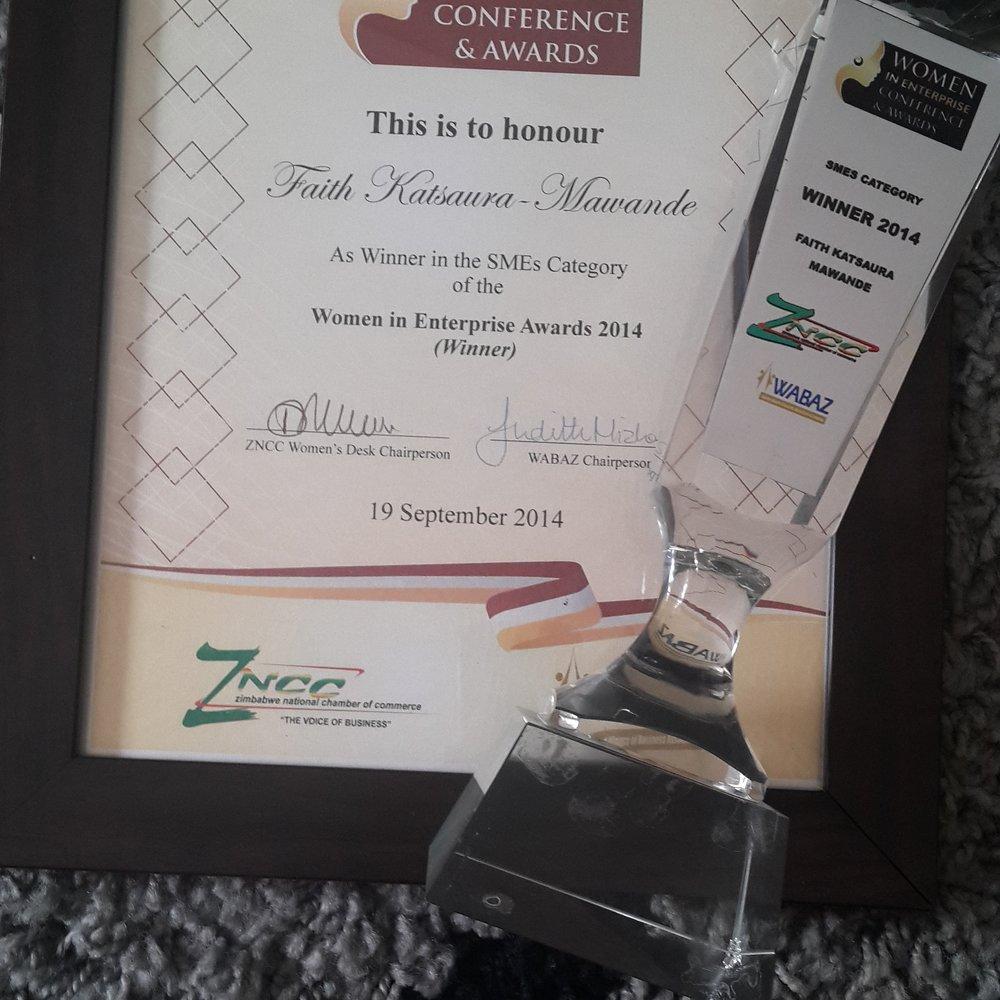 Faith Award.jpg