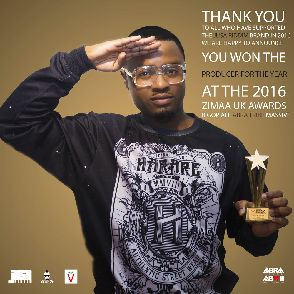 Jusa riddim zimmaa producer of the year award.jpg