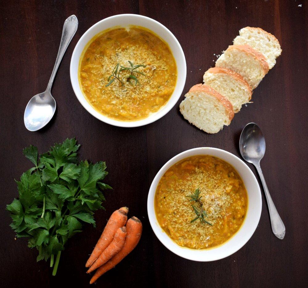 AM Curry Butternut Soup.jpg