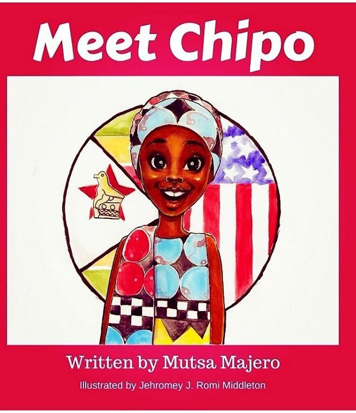 Meet chipo cover.jpg
