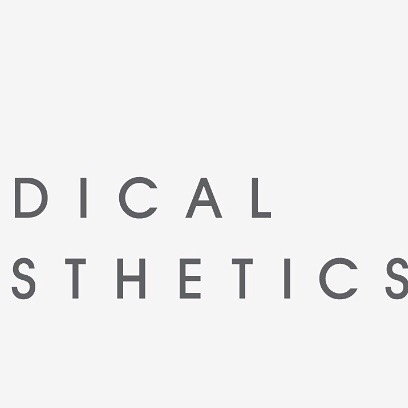 ✨I am so excited to announce that my business partner, Jodie, and I will be opening our very own Injectables clinic! Doors will officially open early May, above Blush Lane in the Odeon building in Marda Loop. Please go follow our new account @beauty_PHI! ✨3/3