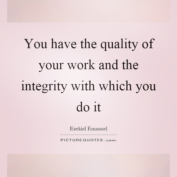 The only way to be.. to succeed.. is to have great integrity within what we do #yycliving #mardaloop #beautyphime #yycbotox #entrepreneur #yycentrepreneur #yycfiller #injectors #nurseinjector #smallbusiness #yycbusiness #yycmoms #yyclife #yycnow #yycbuzz #yycblogger #yycstyle #yycbeauty #calgary #calgarybuzz