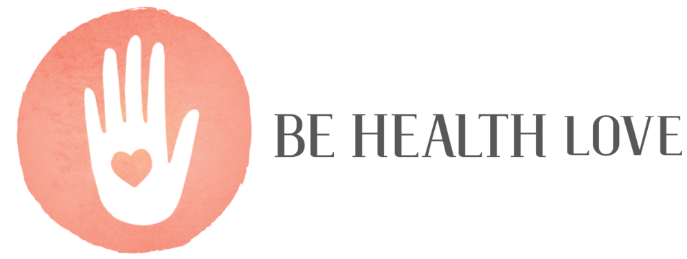 Be Health Love_Logo.png
