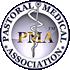 pma-logo-70x70.png
