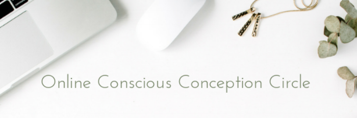 Coming soon...Online Conscious Conception Circle (7).png
