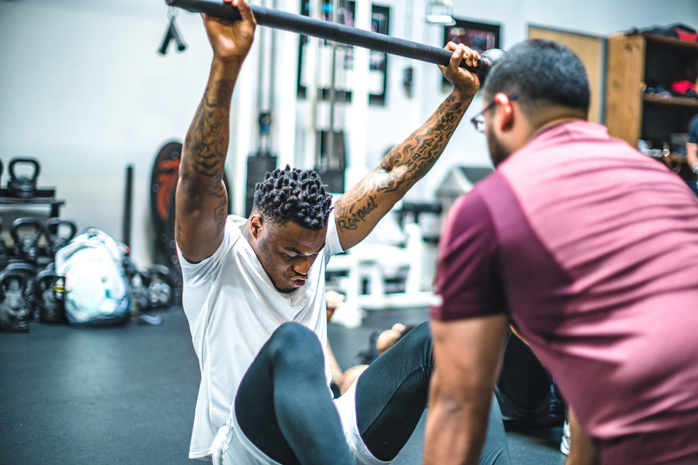Derwin James - Safety - L.A Chargers