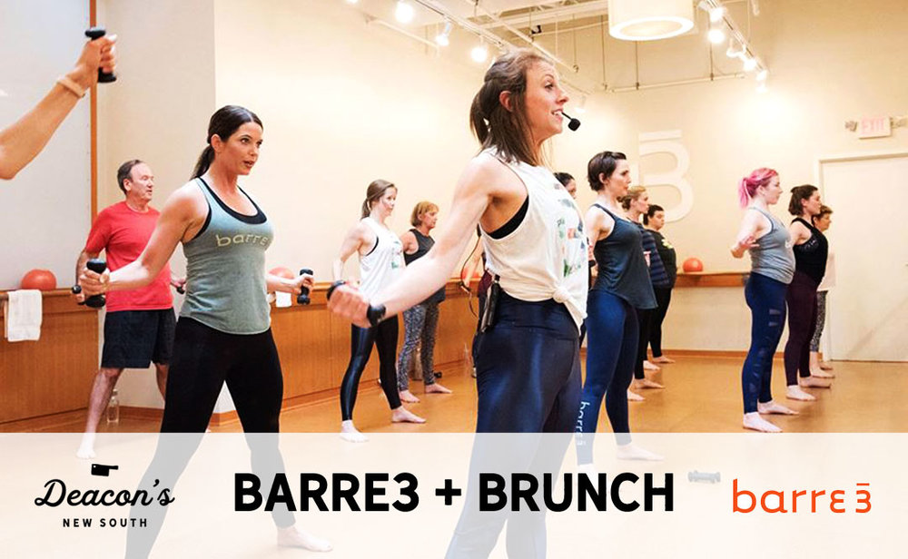 Barre3-+-Brunch-Web-Art-Headline-Only.jpg