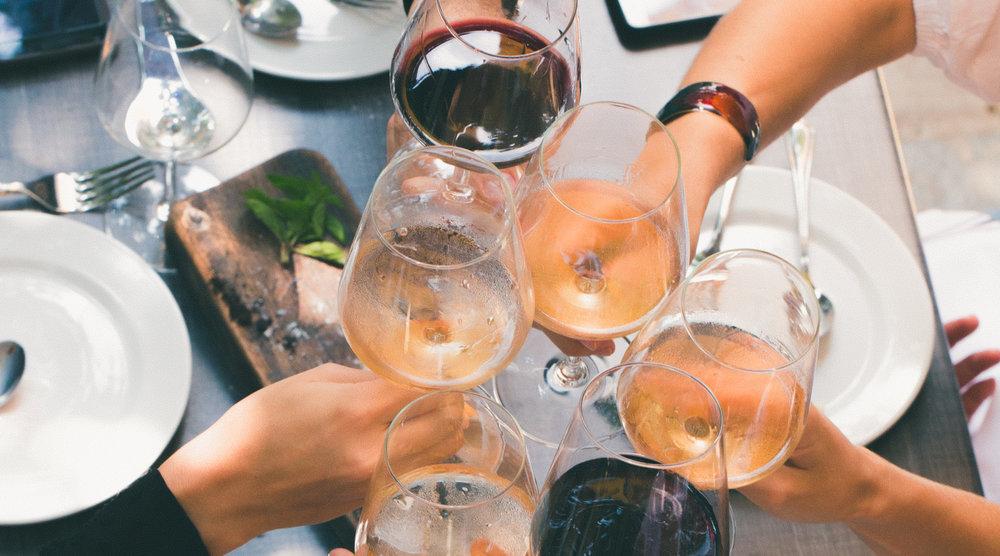 celebration-cheers-drinking-glasses.jpg